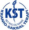 logo-kst-100